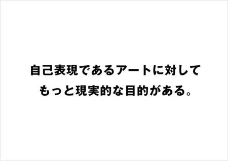 D2.jpg