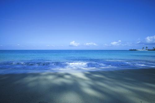 浜辺0050.jpg