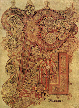 book_of_Kells.jpg