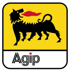 agip2.jpg
