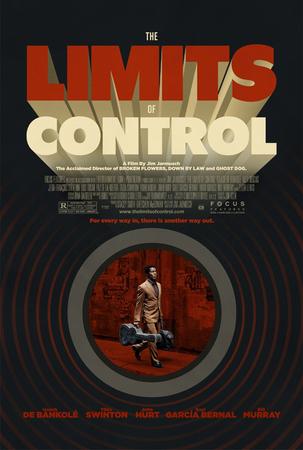 limitsofcontrol.jpg