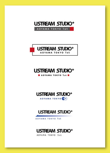 studio_plan.jpg