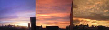 sunset_1706.jpg