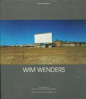 ww_cover.jpg