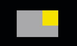 yellow+gray.jpg